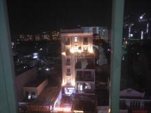 Cho thuê Phòng mới giá rẻ Đường Huỳnh Tấn Phát - Tân Thuận Tây - Quận 7