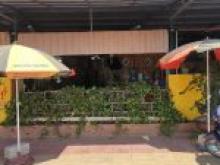 Cho thuê mặt bằng chính chủ phường Phú thuỷ - Phan Thiết - Bình thuân