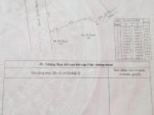 Chính chủ gửi tin bán đất Ấp Đường Bào, xã Dương Tơ, huyện Phú Quốc, tỉnh Kiên Giang