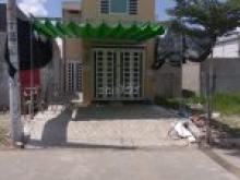 Cho thuê nhà 34/19A, Đường Võ Thị Thừa, Phường An Phú Đông, Quận 12, Tp Hồ Chí Minh