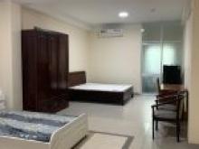 Cho Thuê phòng Hẻm 18A gần đài truyền hình.Liên hệ:0943484629