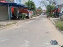 Cần Bán Đất Sổ Đỏ 91.7m2 Đường Nhơn Hòa 17 Phường Hòa An Quận Cẩm Lệ Thành Phố Đà Nẵng
