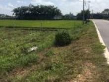 Chính chủ cần bán đất Xã Thái Mỹ huyện Củ Chi, TP HCM.ĐT liên hệ: Mr Hiệp 0905860615