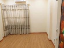 Bán nhà 4 tầng mới, gần hồ Thành Công, giá chỉ 1.98 tỷ, rất hiếm nhà bán.