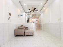 Nhà HXH Cộng Hòa, Tân Bình 45m2 4x11m, giá quá tốt chỉ 4.5 tỷ