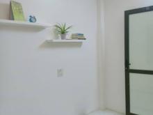 Cho thuê phòng Phạm Văn Đồng: Mới, Đẹp, Full đồ, Không chung chủ