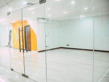 Chuyên cho thuê mặt bằng văn phòng và phòng họp hội nghị giá rẽ tại Đà Nẵng!!