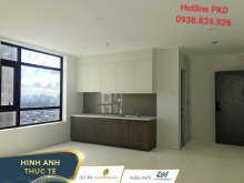 Central premium ,CK KHỦNG ở ngay Chỉ 30 căn hộ và officetel bàn giao Tháng 07/2020 0938839926