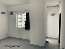 Cần Bán căn hộ phú Thạnh, quận Tân Phú, DT 100m2, 3PN, giá rẻ chỉ 2,25 tỷ LH: 0764541492 A Hải