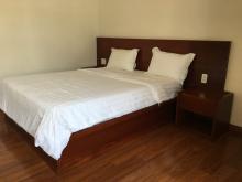 Nhà 5 tầng 10 Phòng ngủ, DT:79M2. Đường Nguyễn Văn Đậu, Bình Thạnh.