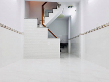 Bán nhà Hòa Hảo, phường 4, quận 10, 4 tầng, 3, PN, 4.9 tỷ 0938369272