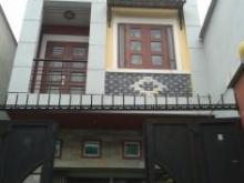 Bán nhà 2 mặt HXT Nguyễn Thiện Thuật, P2, Q3. Giá 8 tỷ (TL)