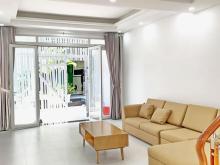 Bán nhà Đoàn Thị Điểm, Phú Nhuận, DT 52m2, Giá 4.95 TỶ.
