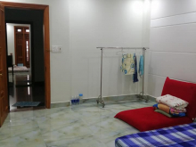 Nhà 5 tầng 6 PN, hẻm HXH, đường Phổ Quang, Phường 9, Phú Nhuận, giá 16 tỷ.