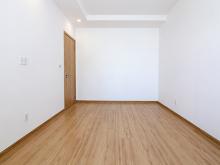 Cập nhật thông tin Cho thuê căn hộ Richmond City, 2 phòng ngủ /2WC từ #12 Triệu / Tháng - Tel 0932709098 Xem nhà ngay!