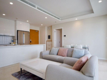 Cho thuê căn hộ Đảo Kim Cương, tháp Maldives 2PN 90m2, full nội thất, giá chỉ 23.5tr/tháng