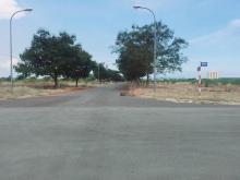 Chính chủ cần bán lô đất 92,5m2 (5x18,5) dự án Xây Dựng Hà Nội - Phước An