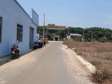 Đất ở đô thị đầu tư giá rẻ, sổ hồng riêng - KCN Becamex