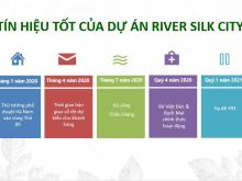 KĐT River Silk City - Phủ Lý Hà Nam PKD : 0898.06.2019 Ngay gần BV Việt Đức và Bạch Mai - BV Nhi Hà Nam