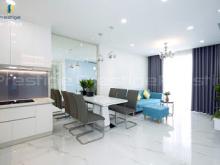 Cho thuê căn hộ A20.06 chung cư Sunrise Cityview 33 đường Nguyễn Hữu Thọ, Quận 7.