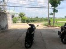 Cần bán kho rộng 500m2 và đất thổ cư 95m2 đối diện chợ tại Bình Thuận