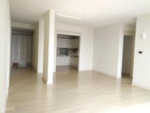 Cần ba gấp căn hộ 77m2 chung cư Goldsilk vạn phúc 2 ngủ thô giá 1.85 tỷ