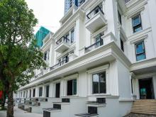 Sunshine City - giá siêu ưu đãi, căn hộ 3PN/100m2 chỉ từ 3,5 tỷ. Full nội thất + KPBT, CK tới 500tr LH 0912 666 331