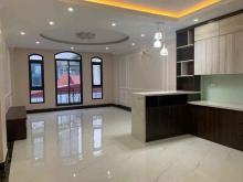 Nhà phân lô trần quốc hoàn, cầu giấy, gara kinh doanh,0867775916.