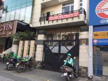 KÊNH ĐẦU TƯ nhà mặt phố. 3 tầng 80m MP Bà Triệu - Hà Đông, giá 8.1 tỷ 0982468422