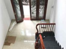 Bán nhà Định Công Matiz đỗ cửa, Một bước ra phố - Nhà đẹp - Ở luôn 35m2 * 5 tầng, LH:0901525008