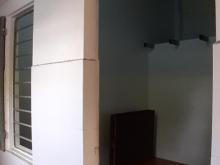 CHO THUÊ PHÒNG TRỌ CÓ INTERNET WIFI, CAMERA AN NINH - 0913491655