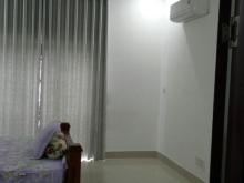 Cho thuê nhà Oasis City, full nội thất, trung tâm KCN Mỹ Phước, Bến Cát, Trí Võ