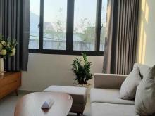 Chỉ 830 triệu sở hữu căn hộ NOXH tại Cần Thơ