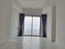 #4.5Tỷ - Bán căn hộ 3 phòng ngủ / 2WC DT 90m2 tầng cao view thoáng Tel 0932.70.90.98 (Zalo/Viber/Phone) đi xem hoàn toàn miễn phí.