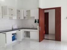 Bán căn hộ  Topaz Garden Center, Tân Phú, dt 67m, 2pn, giá 2.25ty, căn góc