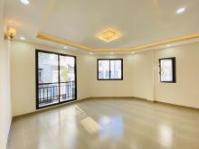 BÁN NHÀ MẶT TIỀN BIỆT THỰ TÊN LỬA, Bình Trị Đông B,  Bình Tân, 19X19, 3 tầng, giá 23 tỷ.