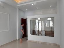 Bán gấp nhà Phú Nhuận cách mặt tiền 1 căn nhà, 90m2 (4x23), 4 Tầng BTCT, 10.5 tỷ