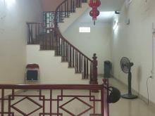 Bán nhà khu vực Phạm Văn Đồng giá 3.5 tỷ diện tích 38m2