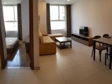 Cho thuê nhiều căn hộ tại Hà Đô Green View - 2 đến 3 PN, giá từ 10 đến 12 triệu/tháng - 0938800058