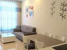 Thuê căn hộ Prince Residence 2PN/2WC full tiện nghi 20 Triệu – Xem Ngay Tel 0942811343 Tony