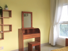 Chung cư Aroma cho thuê căn hộ 90m2, bình dương, trung tâm hành chính, Trí Võ