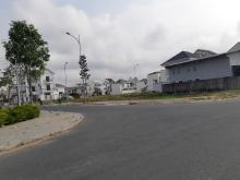 Ngân hàng hỗ trợ thanh lý 26 nền đất khu Tên Lửa gần vòng xoay Phú Lâm