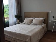 Bán căn hộ Eco Green Saigon quận 7 HR2 3PN nhận nhà ngay, ck 3%+ 45tr Lh 0938677909