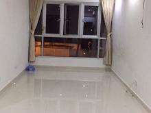 Bán căn hộ Celadon city quận tân phú DT 69m2 2PN, NTCB, giá chỉ 2,49 tỷ nhà như hình LH: 0764541492 Xuân Hải
