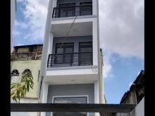 Cần bán gấp căn nhà đất tại trung tâm quận Bình Thạnh