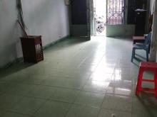 Bán nhà hẻm ô tô Quận 10, VỊ TRÍ ĐẮC ĐỊA CHỈ NHỈNH 7 TỶ.(0901629475 - 0906303911).