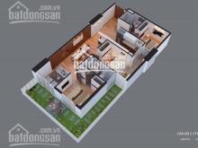 Căn hộ premier sky residences đà nẵng ven biển Phạm văn đồng, Liên hệ giá gốc chính chủ đầu tư