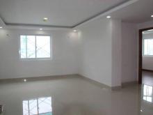 Cho thuê căn hộ Samland Airport 2 phòng ngủ, 2WC nội thất cơ bản (Rèm, ML, bếp) #12 Triệu Tel 0942*811*343 (Zalo/Viber/Phone) đi xem ngay