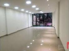 Cho thuê văn phòng diện tích từ 30m2 đến 50m2 đẹp tại 130 Quán Thánh, Ba Đình,Hà Nội