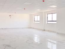 Duy nhất văn phòng 60m2, MT Trần Não, Q. 2, 20 triệu/tháng (chưa VAT). LH: 093 200 7974 (có Zalo)